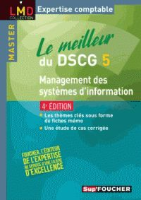 Salle Lecture - HD 30.213 MAR  - BU Tertiales http://195.221.187.151/search*frf/i?SEARCH=978-2-216-13131-0