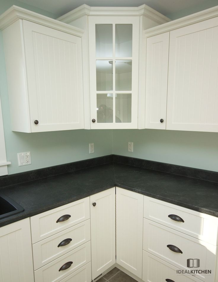 Ideal Kitchen Inc. servicing Halifax Regional Municipality, Nova Scotia and surrounding areas.  Email us anytime to discuss your project needs: info@idealkitcheninc.com