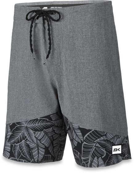 bd0ce19a0f From Dakine, the Storm Boardshort are build to be unrivalled and  uncompromised, having been