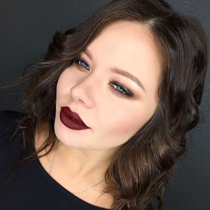 Colourpop Ultra Satin Lip Prim