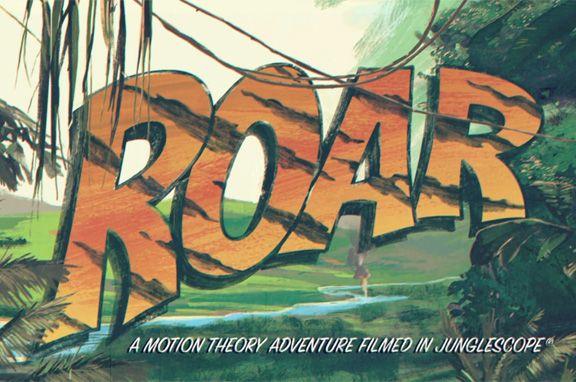 roar katy perry | roar-katy-perry-title-card.jpg