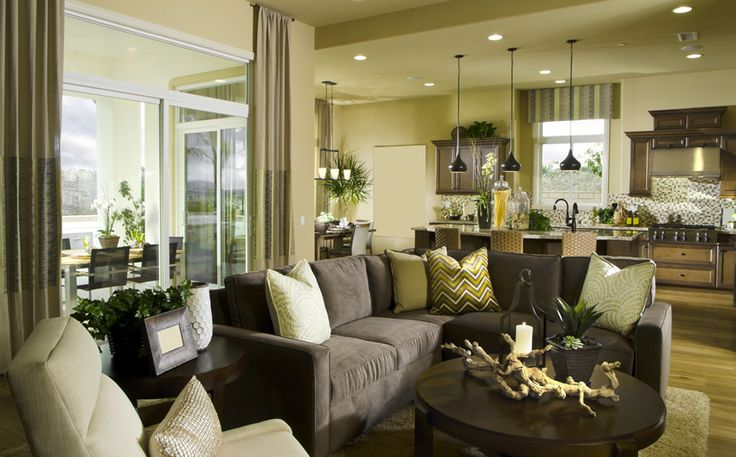 443 best images about luxury living rooms on pinterest for Living room designs neutral colors