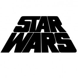 Stickers Star Wars                                                       …