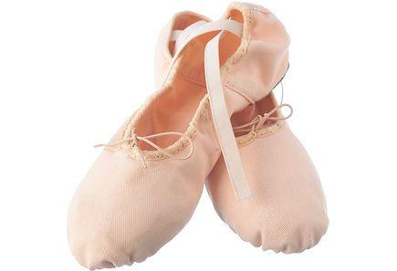 Kuvahaun tulos haulle prisma pehmeät balettitossut