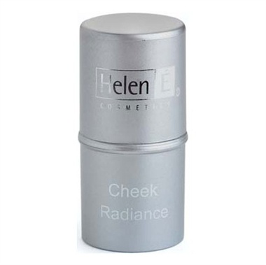 Cheek Radiance  Cheek Radiance can be used to bring a flush of colour to your cheeks, or highlight your cheek bones, brow bones, collar bones and shoulders.  Share on facebookShare on twitterShare on emailShare on printMore Sharing Services  0