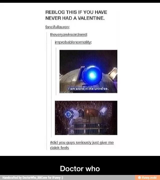 Doctor Who pictures - Me. So me - Wattpad