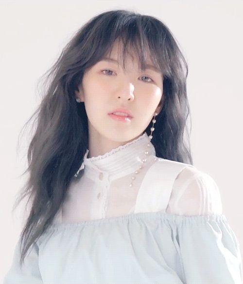 Wendy | Red Velvet K-Pop