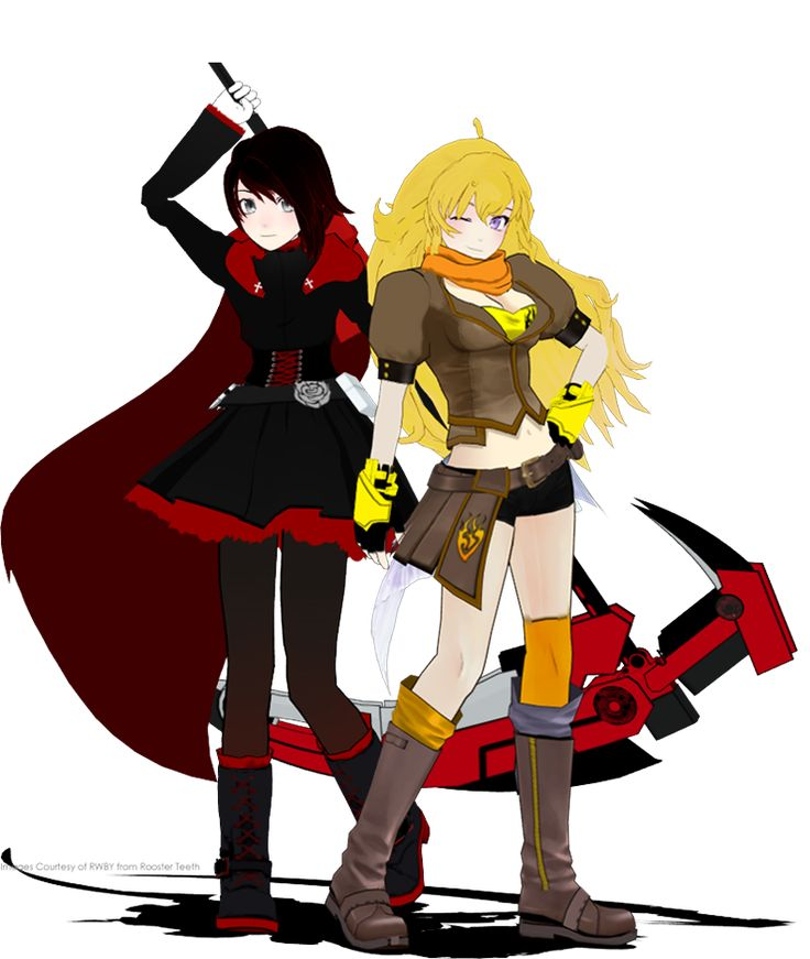 10513 Best Images About Rwby On Pinterest – Quotes of the Day