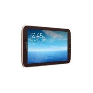 "Tablet Samsung galaxy tab 3 lite t110n 7"" WIFI 8GB BT Android 4.3 negro http://twordshop.es/"