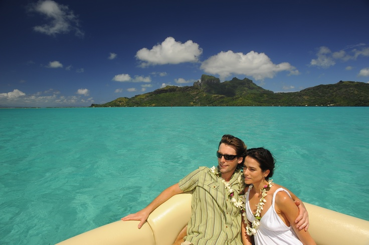 Image Result For Bora Bora Travel Packages New Moorea Bora Bora Honeymoon Package