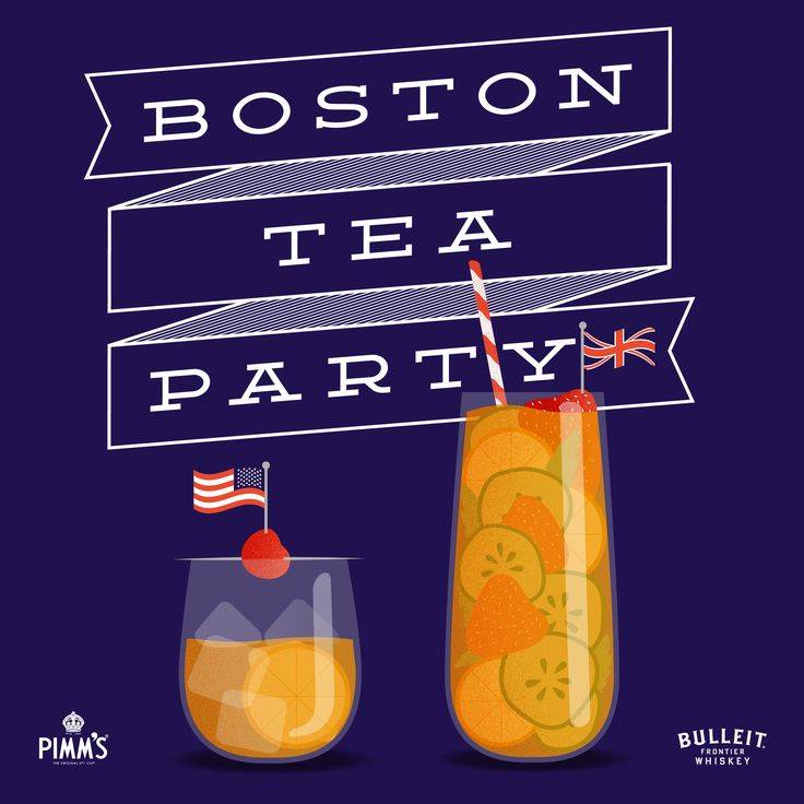 Every Sunday from November 1st, The Botanical's Main Bar will host South Yarra's very own Boston Tea Party!  Join us for an American style BBQ from the Bulleit Bourbon Smoker and drinks from the Pimms Cocktail Bar or Bulleit Bourbon Bar.  Sunday's from 1.00pm in the Main Bar No reservations necessary.