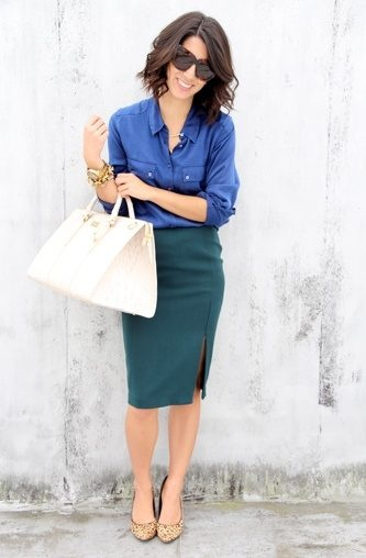 LOLO Moda: Classy fashion trends 2013
