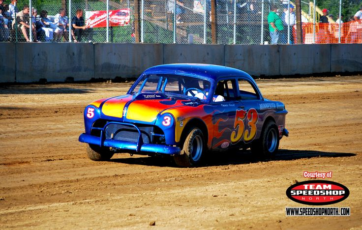 536 Best Modified Stock Car Images On Pinterest: 159 Best Old Stock Cars NOT NASCAR Images On Pinterest