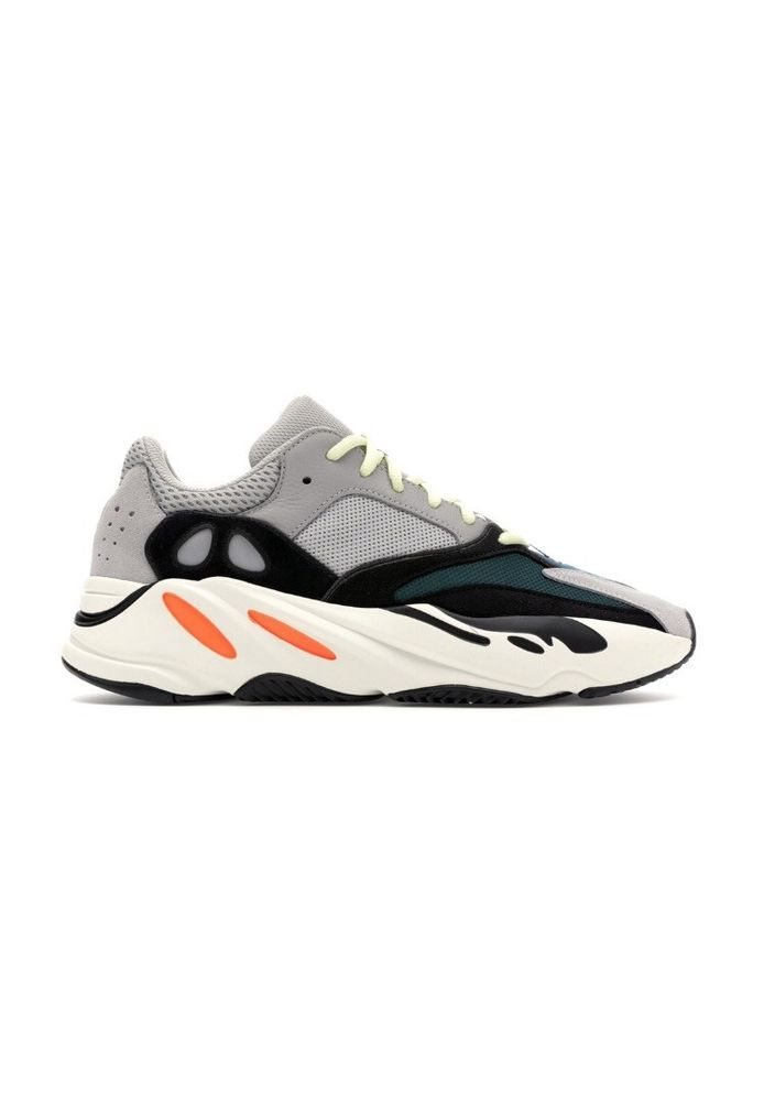 7bb39237f7a Yeezy Boost Wave Runner 700  fashion  clothing  shoes  accessories   mensshoes  athleticshoes  ad (ebay link)