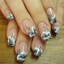 Services by Pink Nails Pink Skin | Santacruz West, Mumbai | TheChairr  TheChairr helps you find & visit the most impressive and experienced beauty, grooming and wellness service providers around you.