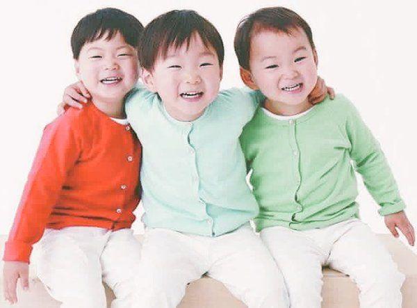 Manse Daehan Minguk #daeanmingukmanse #songtriples #3doongie