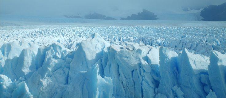 glaciar wallpaper - Buscar con Google