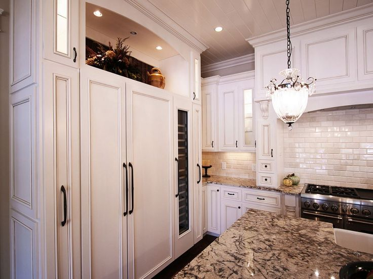 Best 185 Projects That Feature Berenson Hardware Images On Pinterest Bathrooms Master