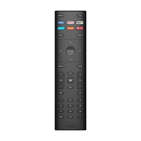 "VIZIO 32"" Class HD (720P) Smart LED TV (D32hF1) (2018"