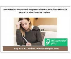 Kalambazo Top Selling____)0621386807^^Abortion Pills For Sale In Tsakane, Duduza