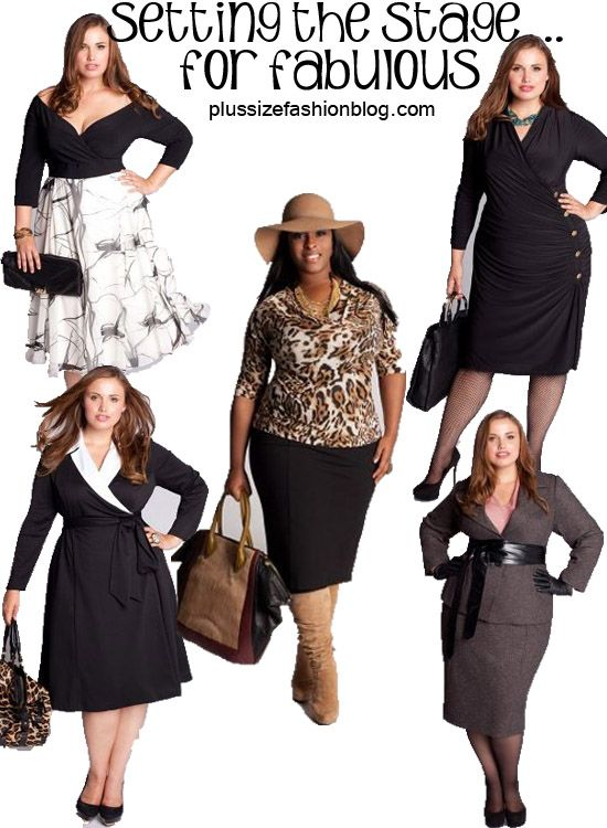 Well worth the drop from my wallet, IGIG plus size dresses, tops, and night wear is designer plus size clothing, that will surely leaving you feeling fabulous!! I truly feel in love with the quality and designs the dresses, themselves have.. just to own one of them will hook you to own all of those sexy designer plus size dresses.