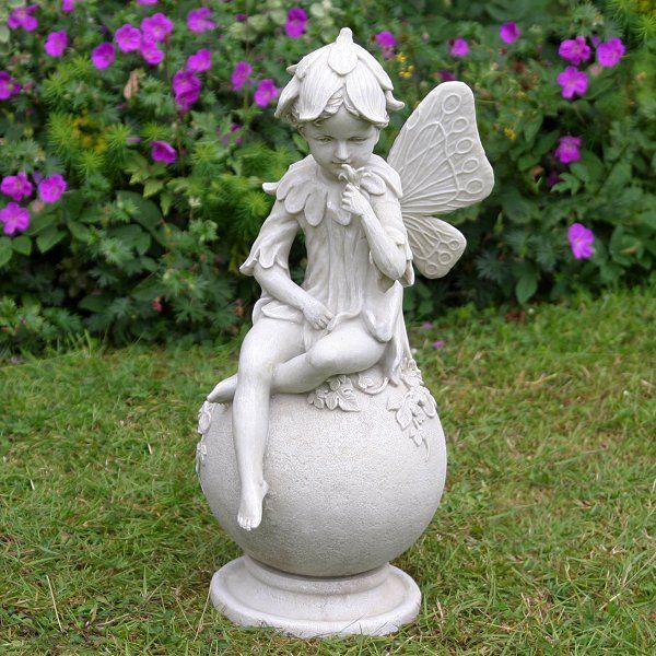 Garden Statues Fairies: 50 Best Pepsi Images On Pinterest