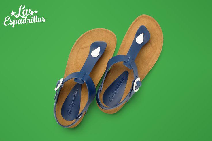 kedoff_netБренд обуви Las Espadrillas представил новую коллекцию обуви, что изготовленная из экологически чистого сырья. Подошва изготовлена из прорезиненного пробкового дерева покрытого латексными стельками. #brand #kedoffnet #kedoff #shoes #footwear #lasespadrillas #fashion #fashionista #new #style #urban #modern #like #colorful #look #lookbook #fall #awesome #kick #kicksonfire #kickstagram #vscocam #vsco #espadrilles