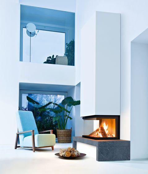 84 besten Wohnzimmer Bilder auf Pinterest Innenarchitektur - pelletofen für wohnzimmer