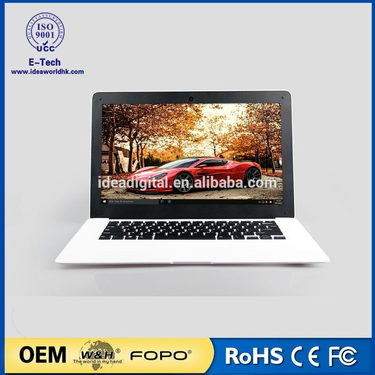 14 inch cheap laptops and computers laptops prices in china