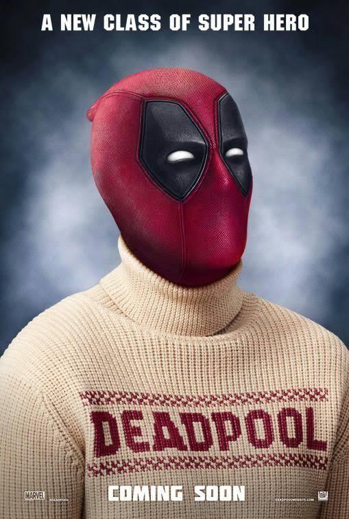 123 Gomovies Watch Deadpool 2 Full Movie 2018 Online Free Hd