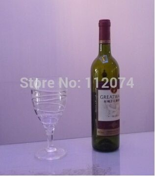 31.67$  Know more - floating Airborne Wine and glass - magic Trick, glass magic,props,accessories,gimmick   #shopstyle