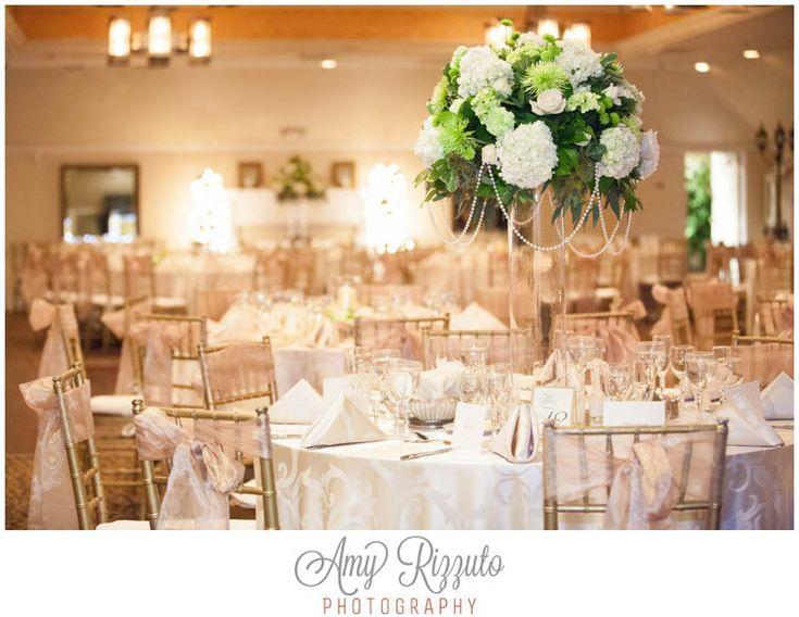 Skylands Manor Wedding Cheryl Adam Amy Rizzuto Photography