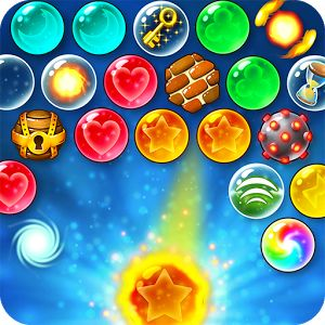 Your searched Bubble Bust 2 Bubble Shooter Hack Cheats: working on iOS and Android. The Bubble Bust 2 Bubble Shooter Hack Cheats can be activated from Windows and Mac computers.
