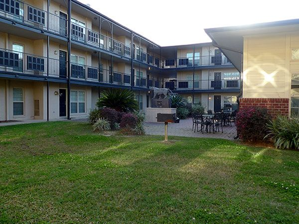 Wonderful Apartments For Rent Baton Rouge La Baton Rouge La Apartment Apartments For Rent
