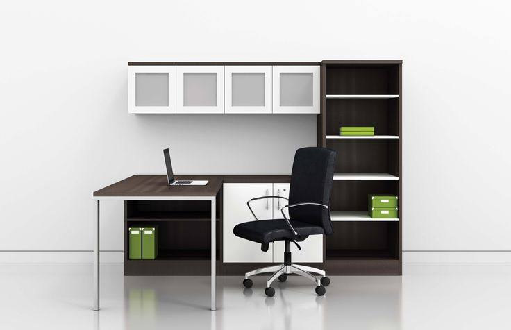 Performance Office Furniture Design Home Design Ideas Best Shumake Furniture Decatur Al Concept