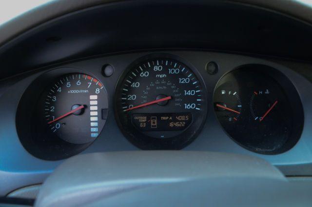 San Diego-cars-for-sale | 2000 Acura TL 3.2 |  http://sandiegousedcarsforsale.com/dealership-car/2000-Acura-TL-3.2 #cars_for_sale