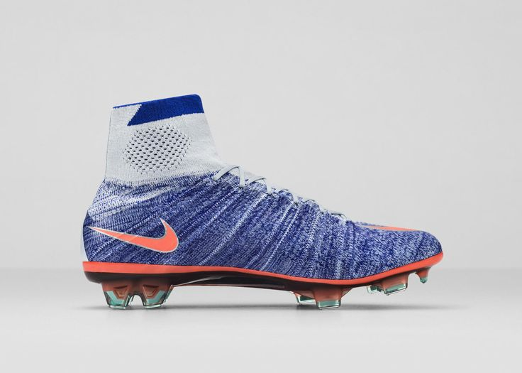 nike running collection 2016 football cleats