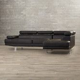 Found it at Wayfair.ca - Armadale Right Hand Facing Sectional