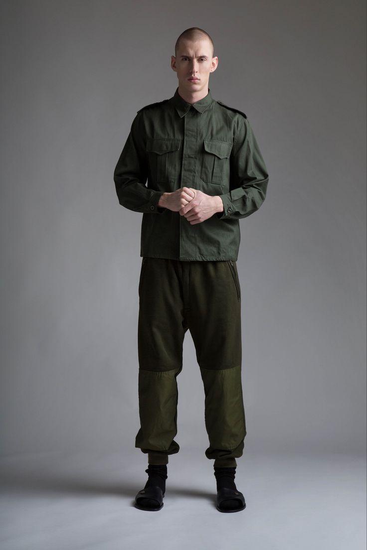 Duke men s strong buckle jeans cargo amp trouser rawhide leather belt - Fashion Fashion For Men Mode Homme Men S Wear