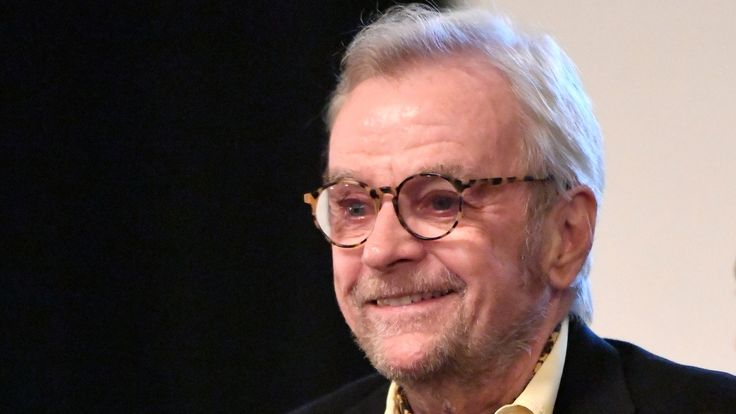 Reuters   John Avildsen, the Oscar-winning director who made Hollywood's quintessential underdog story in the 1976 boxing saga Rockywith a then unknown Sylvester Stallone, and crafted another inspiring tale in The Karate Kid,died on Friday at age 81, his family said. Avildsen had been... - #Avildsen, #Dead, #Director, #Entertainment, #John, #Karate, #Kid, #Oscarwinning, #Rocky, #World_News