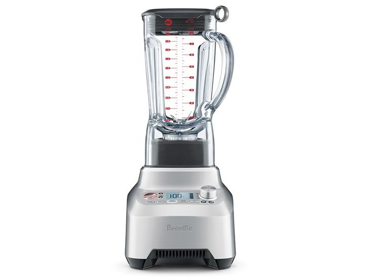 The Boss Blender #FathersDay