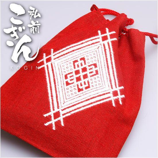 青森県弘前市から発信する特選生活です。津軽塗やあけび蔓細工・こぎん刺しなどの工芸品や、海外直輸入品などをお手頃価格で提供中!