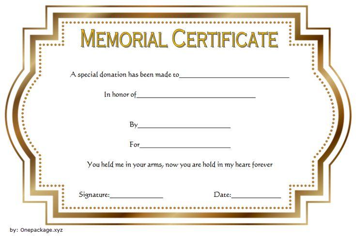 In Loving Memory Funeral Program Template 005 Funeral Program Template Free Funeral Program Template Funeral Programs