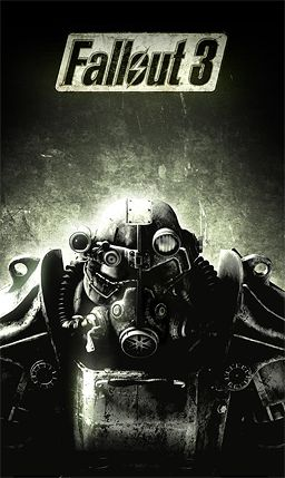 Absolutely love Fallout 3. First game in awhile I've not been able to put down and played all the way through. Difficult at times, but well worth the payoff, especially if you get the DLC that is available.