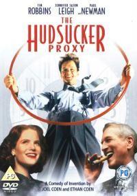 Hudsucker Proxy (1994)