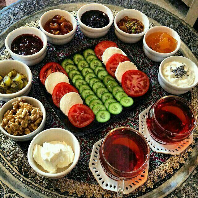 17 best images about table layout iranian food on for Absolutely delish cuisine