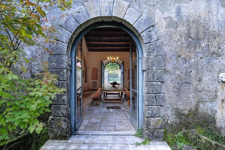 HOME FOR SALE IN KOMPITSI, CENTRAL CORFU-CPA 3383 From: https://cpacorfu.com/property/home-for-sale-in-kompitsi-corfu-cpa-3383/