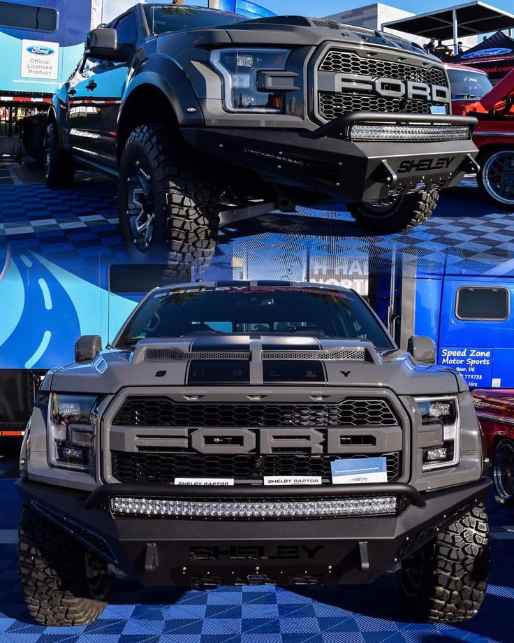 all new leadfoot gray shelby baja raptor at sema17    ud83c udfc6 ud83c udfc6 ud83c udfc6 ud83c udfc6 ud83c udfc6 ud83c udfc6 ud83c udfc6 ud83c udfc6 ud83c udfc6 ud83c udfc6 ud83c udfc6  ford  raptor  f150  trucks
