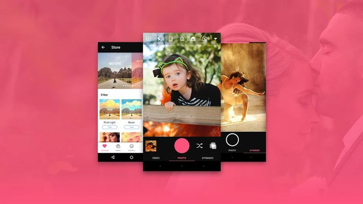 S Photo Editor - Android Apps on Google Play