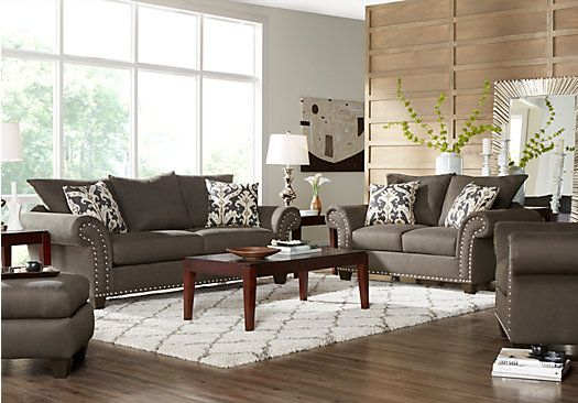 17 Best Images About Living Room Ideas On Pinterest Shops Pictures Of And Cindy Crawford Home